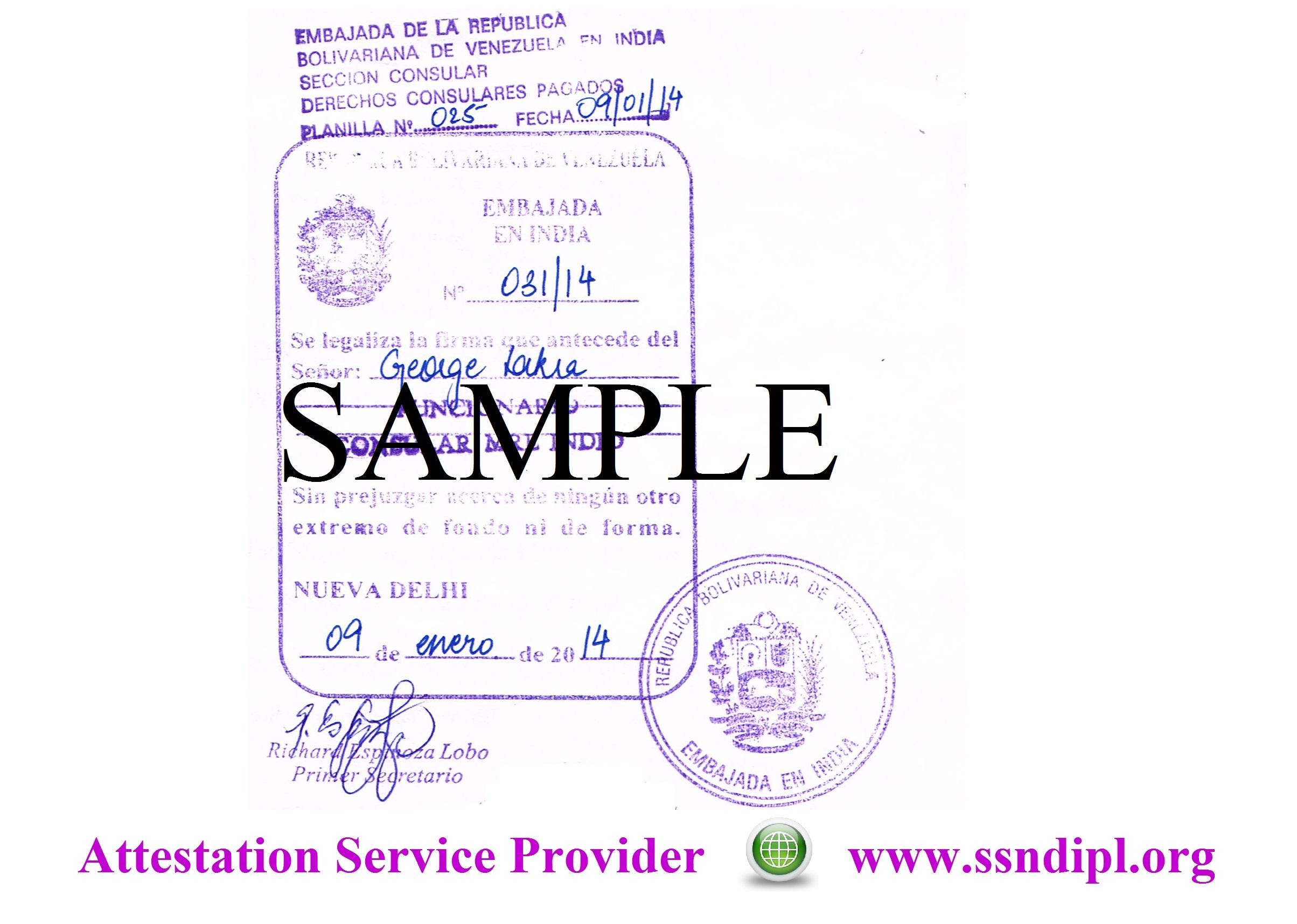 Index of images certificate venezuela embassy attestationg yelopaper Choice Image